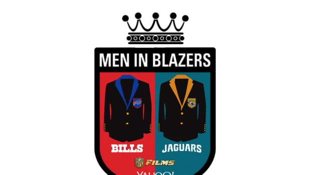NFL_Logo_final.jpg