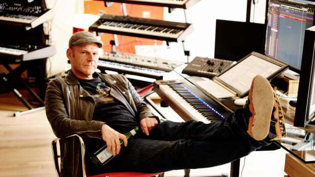 tom-holkenborg-junkie-xl-press-photo-30-download