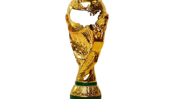 World Cup (1)