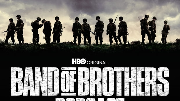BandOfBrothers-podcast-art-3000x3000
