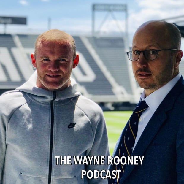 the-wayne-rooney-podcast-xKs0ucIOt8M.1400x1400
