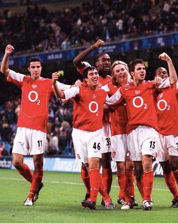 Danny after goal.jpg