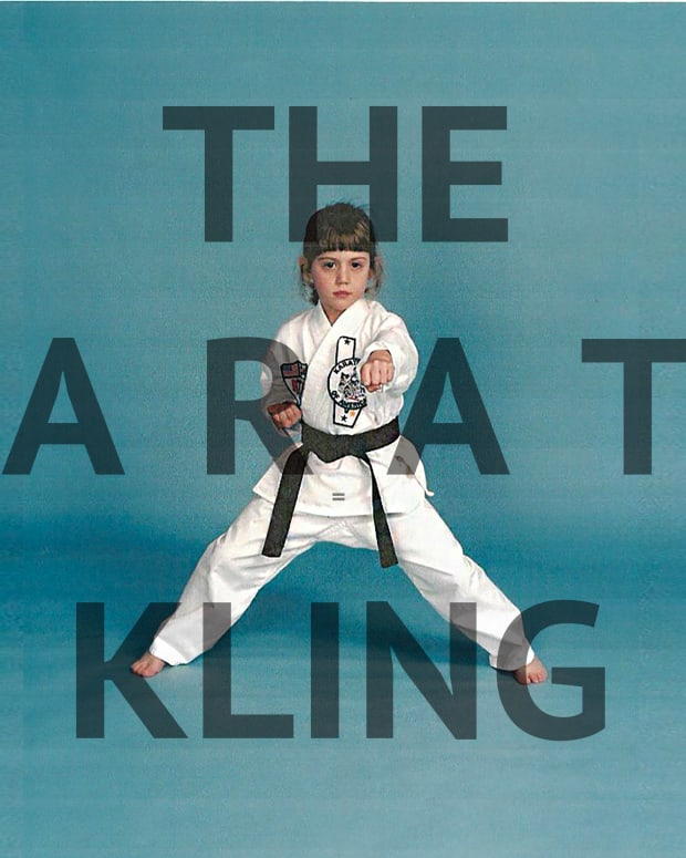 Kling taekwondo_website.jpg