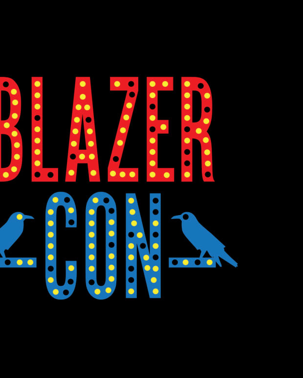 BLAZERCON_website header copy.jpg