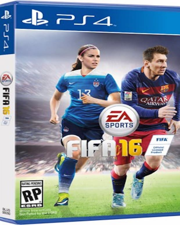 fifa-16-ps4-us-cover.jpg