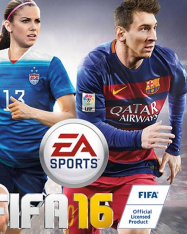 alex-morgan-ea-hed-2015.jpg