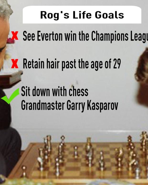 garrykasparov2