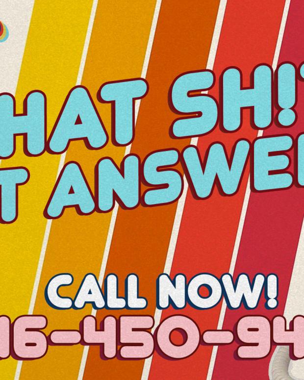 Call-NOW_V5