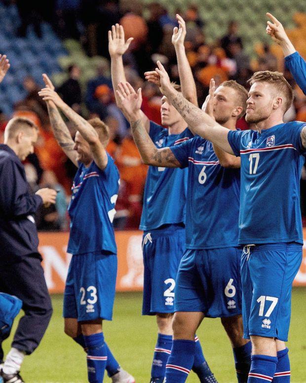 the-vikings-who-shocked-ronaldo-the-unbelievable-rise-of-iceland-soccer-1466521410.jpg