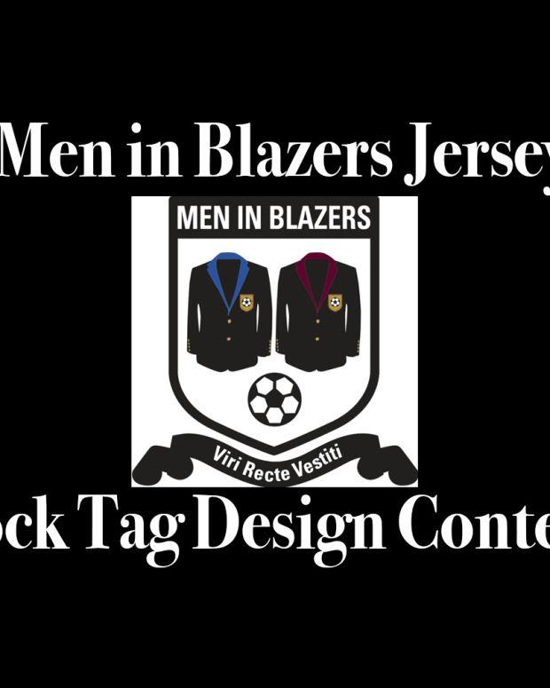 mib tag contest