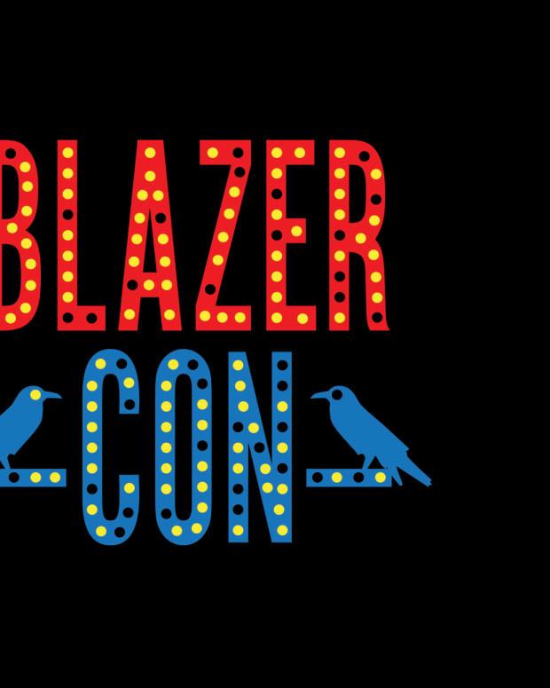 BLAZERCON_website header copy.jpg