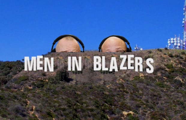 MiB LIVE in Los Angeles