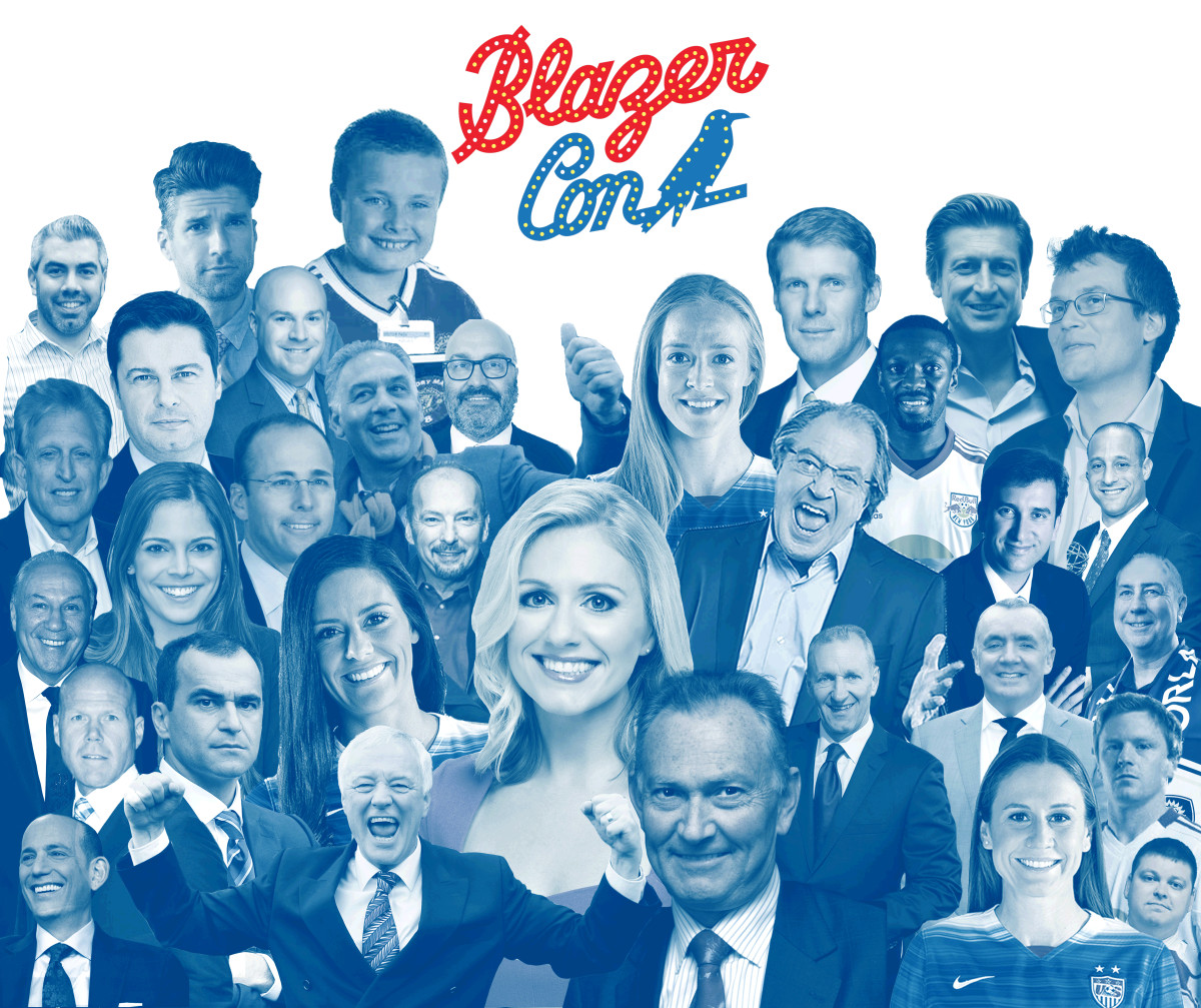 blazercon guests_V4_logo_FINAL.jpg