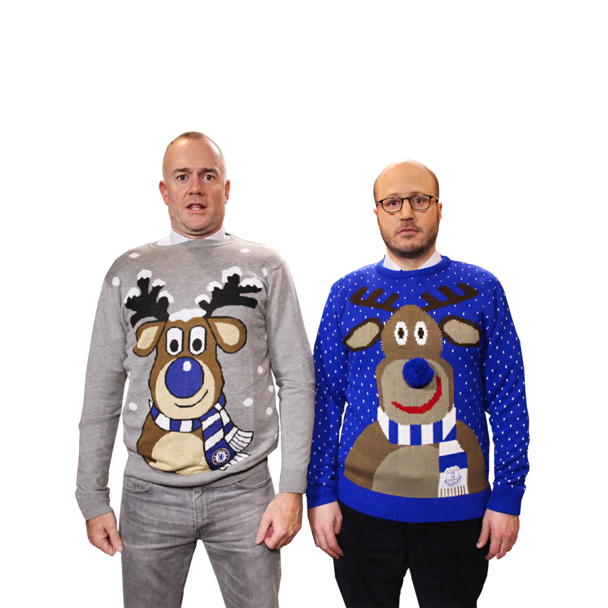 suboptimalsweaters.jpg