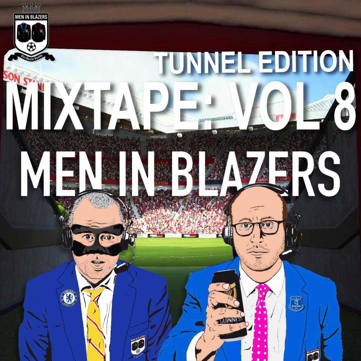 blazercon mixtape8.jpg