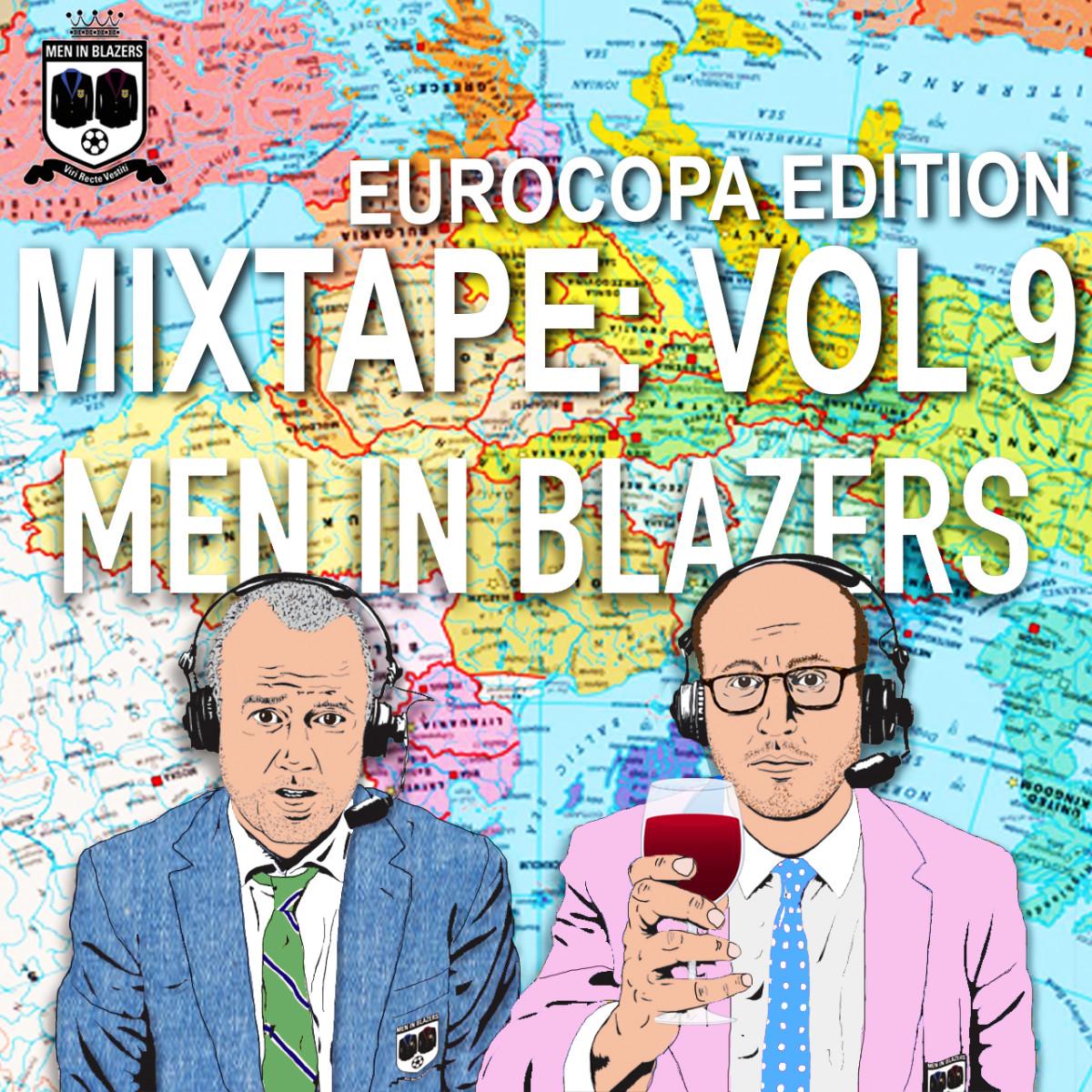 blazercon mixtape9.jpg