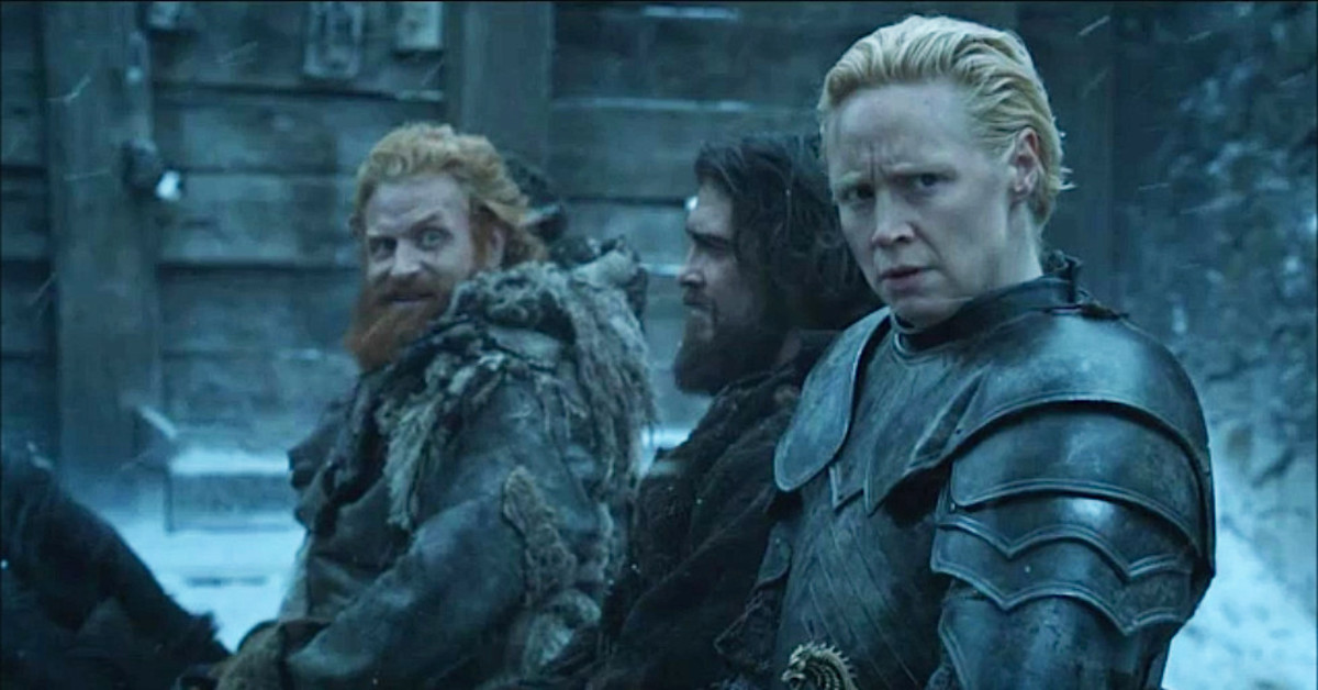 GOT_TormundBrienne.jpg