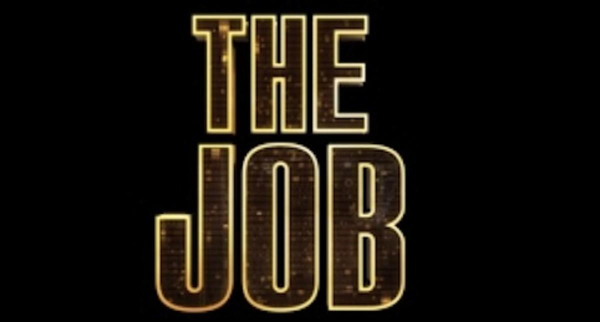 the-job-cbs