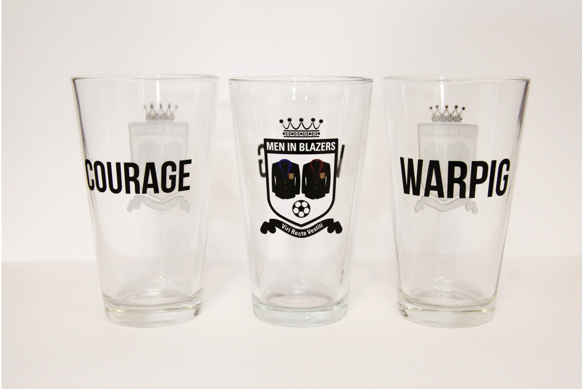 pintglasses.jpg