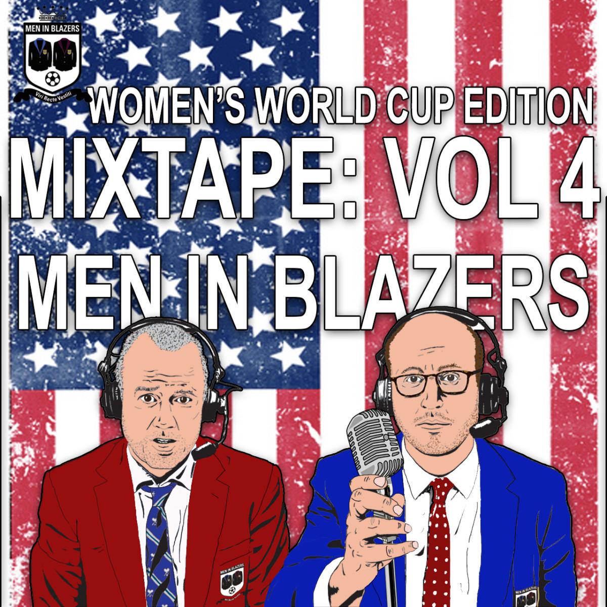 mixtape 4.jpg