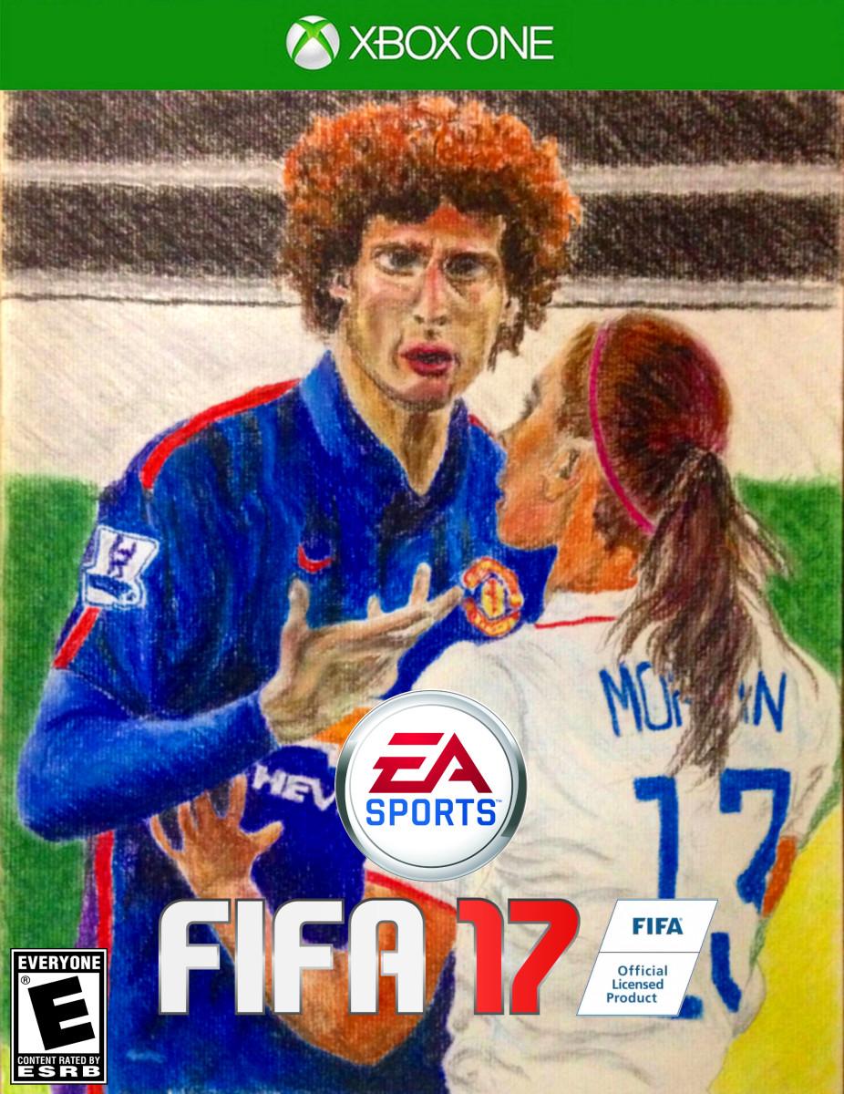 Fifa 17 Cover.jpg