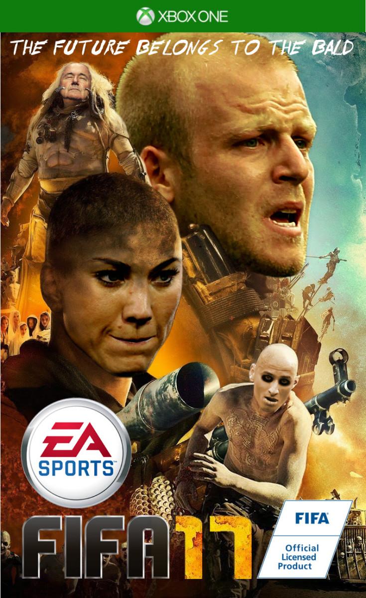LaPlant_FIFA17_Cover.jpg