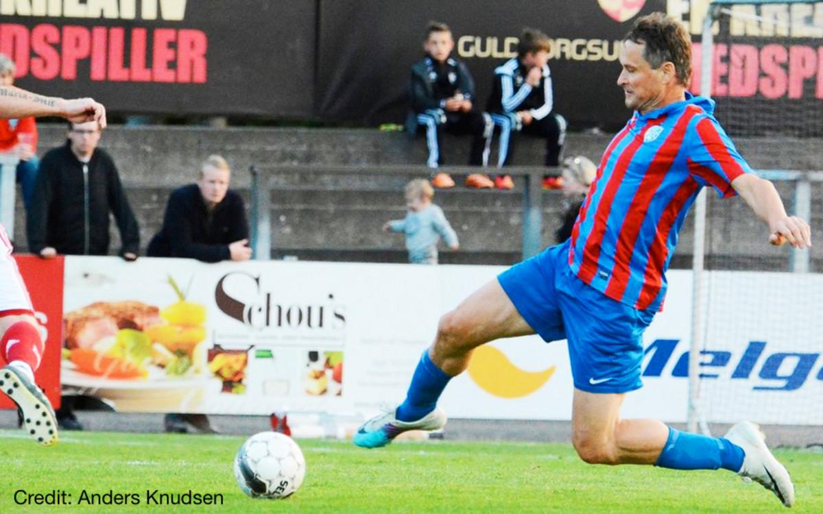 Claus Meyer_Nykøbing FC (6), photo credit Anders Knudsen_V2 (1).jpg